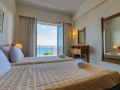 kos-hotel-junior-suite-2