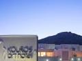 kouros hotelapp naksos (3)