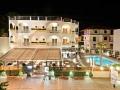 Kronos hotel - Platamon (1)