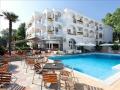 Kronos hotel - Platamon (4)