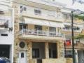 vila elli new -neos marmaras (1)