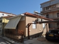 Vila Irini (4)