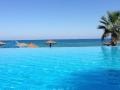 LA hotel & resort - kirenija (1)