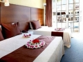 LA hotel & resort - kirenija (2)