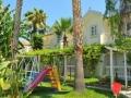 LA hotel & resort - kirenija (3)