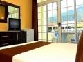 LA_Hotel_North_Cyprus_179_11062013_1624221-723x407