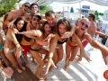 leto za mlade kiki travel (3)