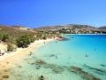 kos-ostrvo-grcka-1