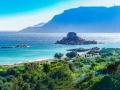 kos-ostrvo-grcka-2