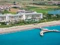 lyra resort 5 - side (1)