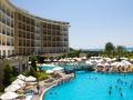 lyra resort 5 - side (2)