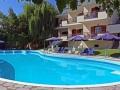 Makedon hotel - Tasos (1).jpg