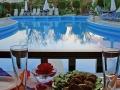 Makedon hotel - Tasos (2).jpg