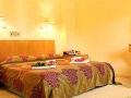 Makedon hotel - Tasos (3).jpg