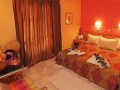 Makedon hotel - Tasos (4).jpg
