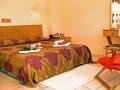 Makedon hotel - Tasos (5).jpg