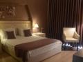manolya hotel - kirenija (2)