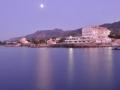 manolya hotel - kirenija (3)