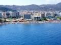 maris-beach-marmaris (1)
