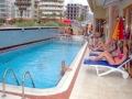 maris-beach-marmaris (2)