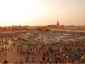 maroko daleka putovanja (1)