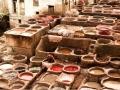 maroko daleka putovanja (2)