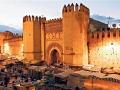 maroko daleka putovanja (3)