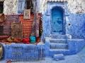 maroko daleka putovanja (4)