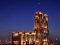 Marriott-Al-Jaddaff-11-723x407