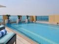 Marriott-Al-Jaddaff-31-723x407