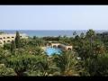mediterranee thalaso golf- hammamet (2)