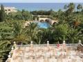 mediterranee thalaso golf- hammamet (3)