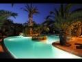 mediterranee thalaso golf- hammamet (4)