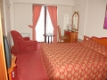 hotel milenium - ohrid (1)
