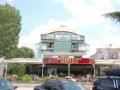 hotel milenium - ohrid (3)