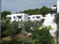 MUSES HOTEL - Skijatos (1)