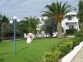MUSES HOTEL - Skijatos (2)