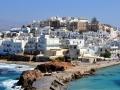 letovanje grcka naksos (2)