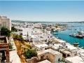 letovanje grcka naksos (3)