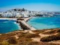letovanje grcka naksos