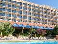 navarria hotel (1)