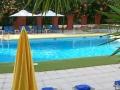 navarria hotel  (2)