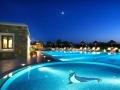 Naxos Resort 2 - naksos (1)