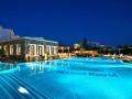Naxos Resort 2 - naksos (3)
