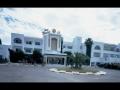 nesrine-hammamet (2)