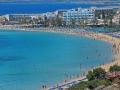 Okeanos Beach -Aja Napa (1)