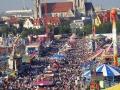 oktobarfest (1).jpg