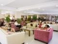 hotel Olivera, Sarimsakli, Turska