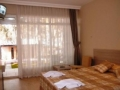 omer-holiday-resort-4-2094-8
