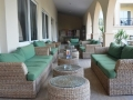 oscar resort - kirenija (1)